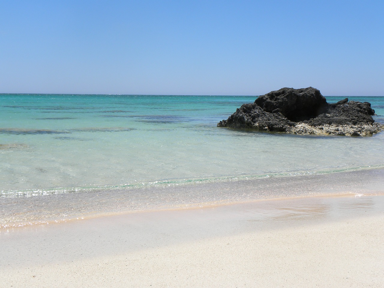 Sterne Hotel Griechenland All Inclusive